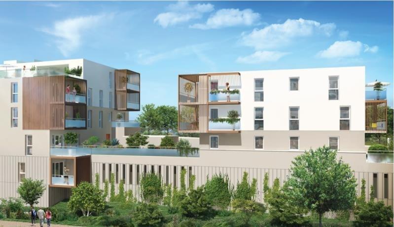 Vente appartement Ramonville 379900€ - Photo 5
