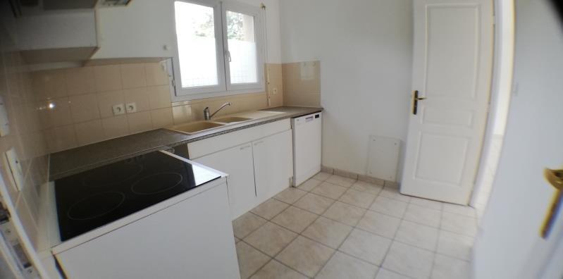 Sale house / villa Martignas-sur-jalle 315000€ - Picture 4