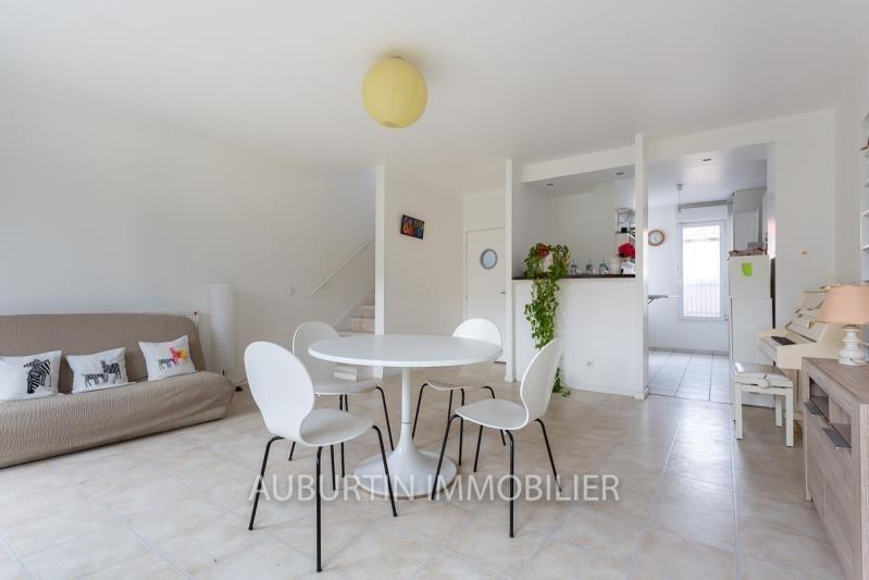 出售 公寓 St denis 390000€ - 照片 6