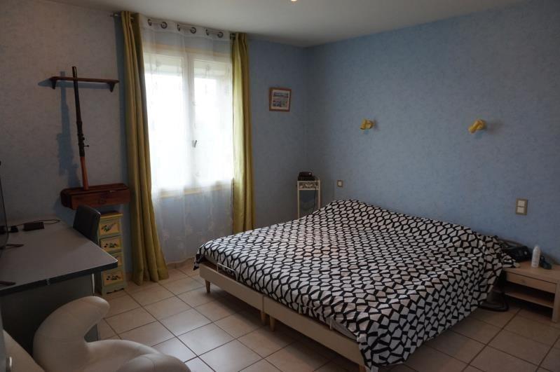 Revenda casa Malissard 417000€ - Fotografia 7