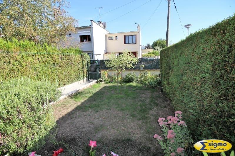Venta de prestigio  casa Chatou 405000€ - Fotografía 8