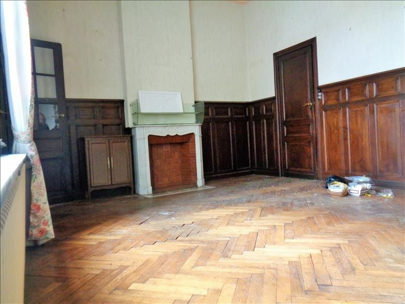 Sale building Bethune 250 000€ - Picture 4
