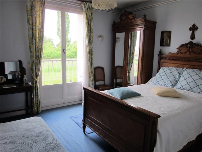 Vente appartement Moulins 85546€ - Photo 2