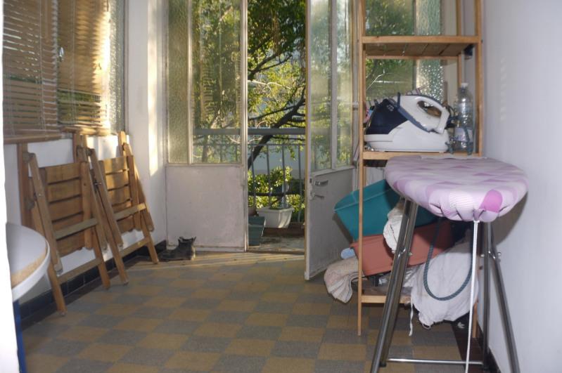 Location appartement Marseille 10ème 1050€ CC - Photo 4