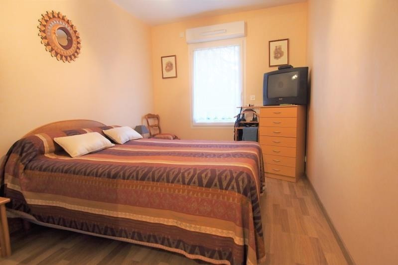 Sale apartment Le mans 158 000€ - Picture 4