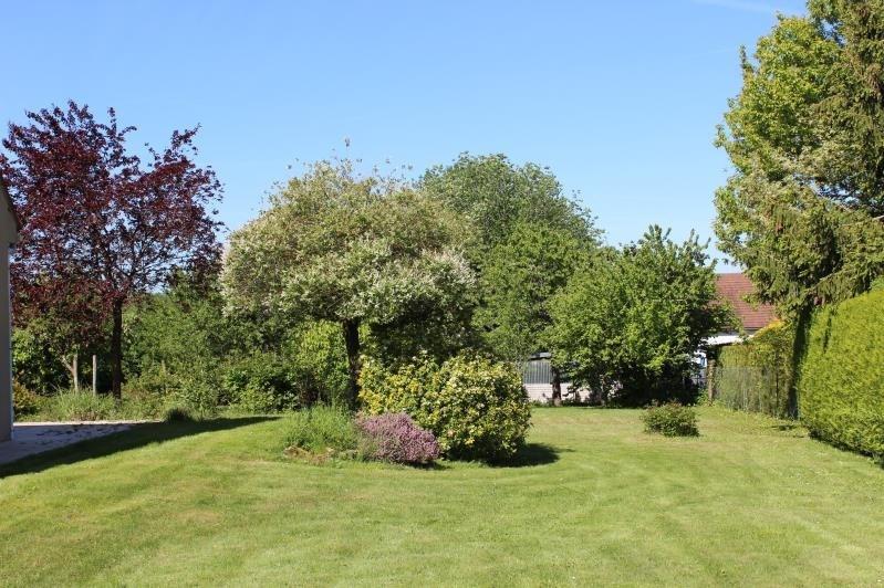Sale house / villa St martin des champs 227800€ - Picture 3