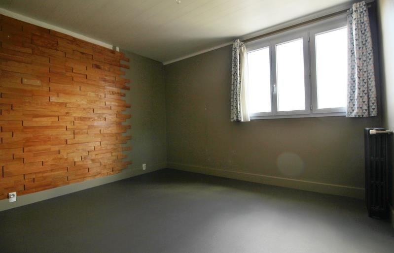 Sale apartment Chatou 270000€ - Picture 6