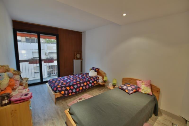 Vente appartement Pau 166000€ - Photo 3