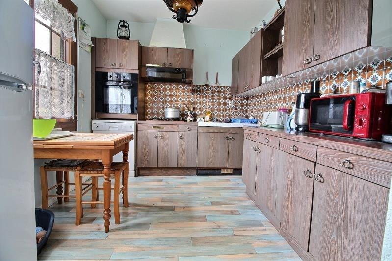 Venta  casa Plouay 96100€ - Fotografía 2