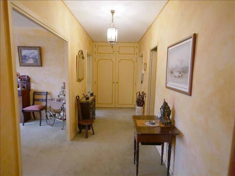 Sale apartment Vaucresson 450000€ - Picture 5