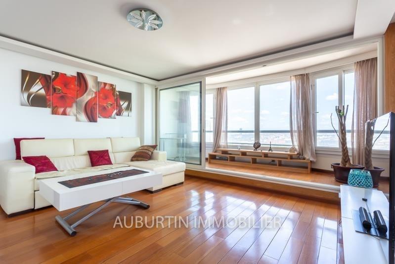 Revenda apartamento Paris 18ème 469500€ - Fotografia 2