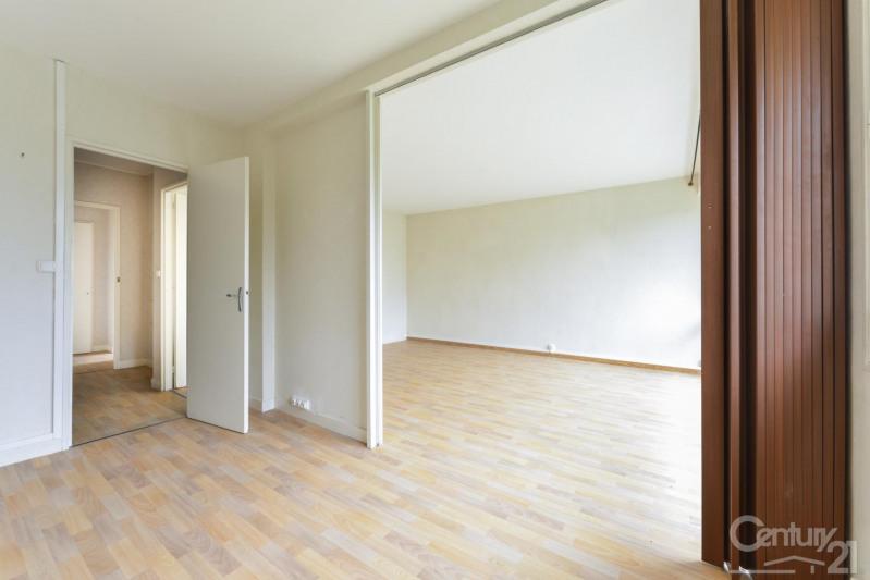Vendita appartamento Caen 153000€ - Fotografia 3