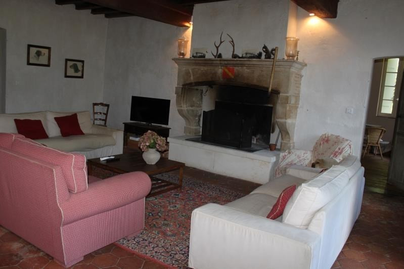 Продажa дом Langon 398000€ - Фото 3