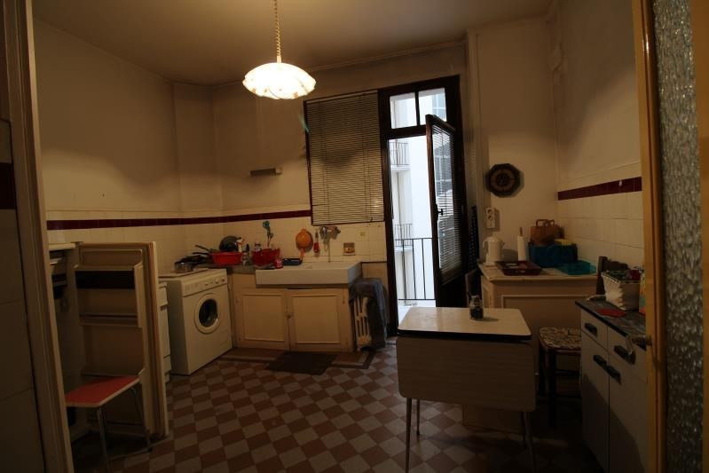 Vente appartement Annecy 400 000€ - Photo 3