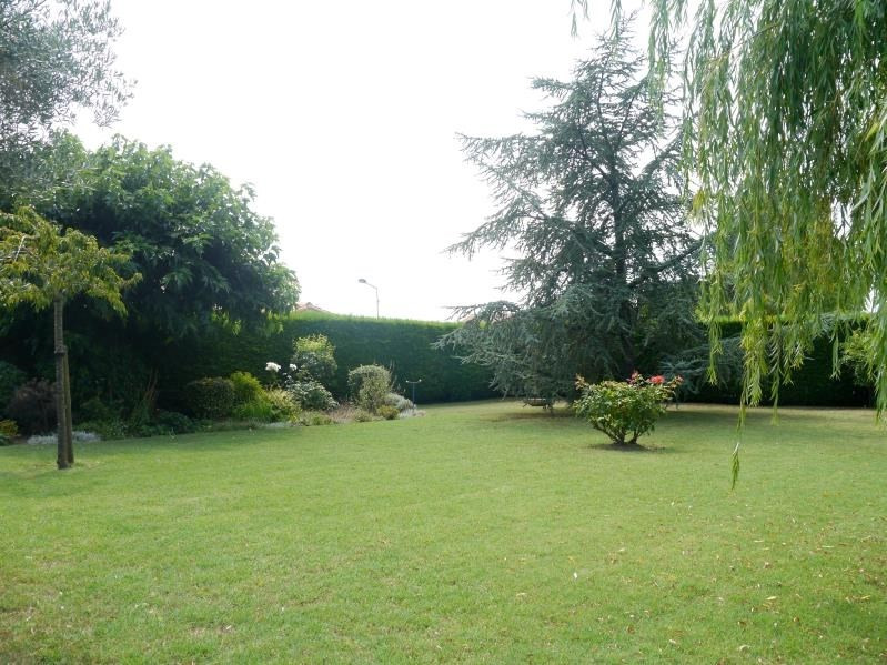 Vente maison / villa Mortagne sur gironde 312 900€ - Photo 9