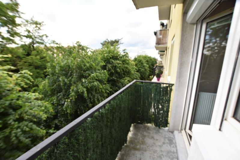 Rental apartment Sartrouville 1050€ CC - Picture 7