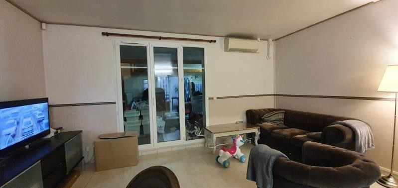 Vente maison / villa Villiers le bel 259000€ - Photo 3
