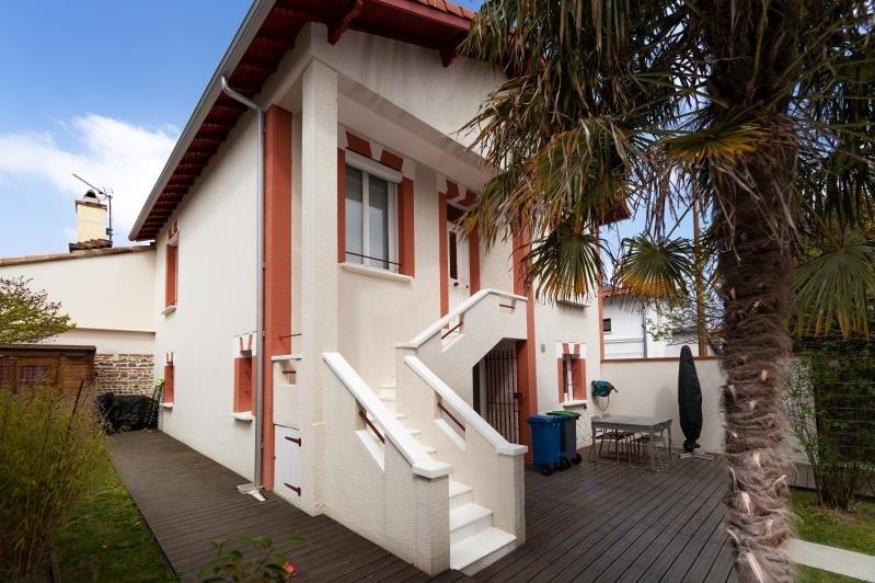 Vente de prestige maison / villa Toulouse 595000€ - Photo 1