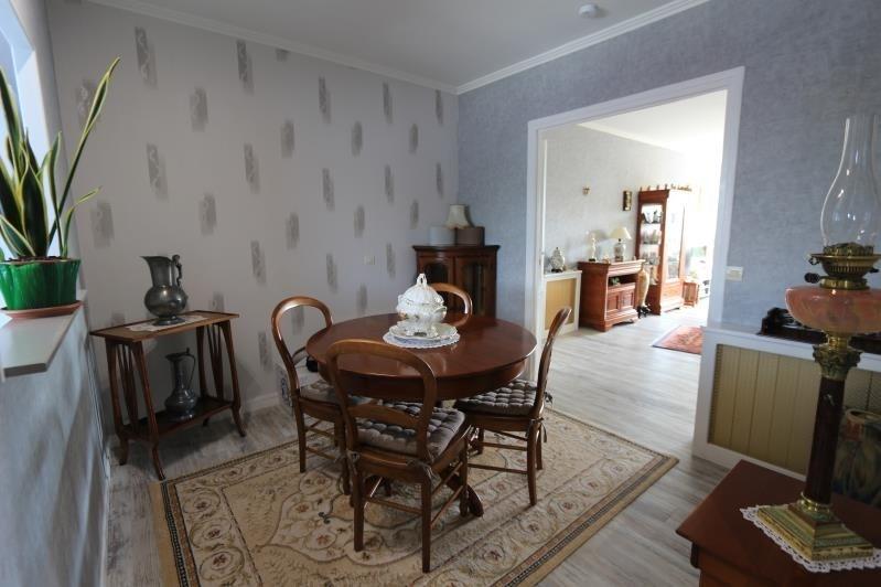 Vente appartement Royan 263700€ - Photo 4