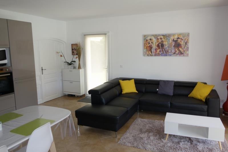 Deluxe sale house / villa Brignoles 1180000€ - Picture 5