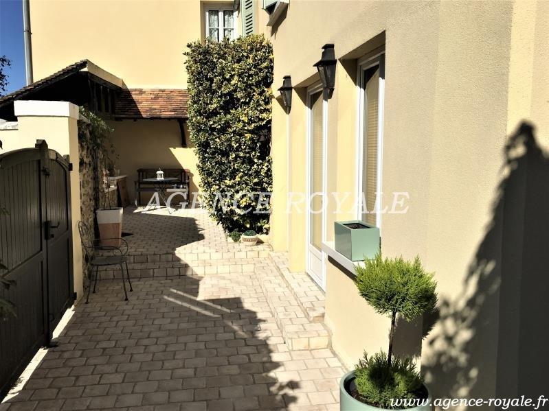 Sale house / villa Aigremont 790000€ - Picture 13