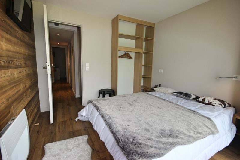 Vente appartement Les arcs 325 000€ - Photo 7