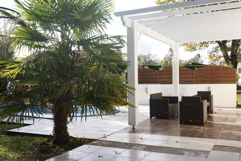 Sale house / villa Marsas 238500€ - Picture 3