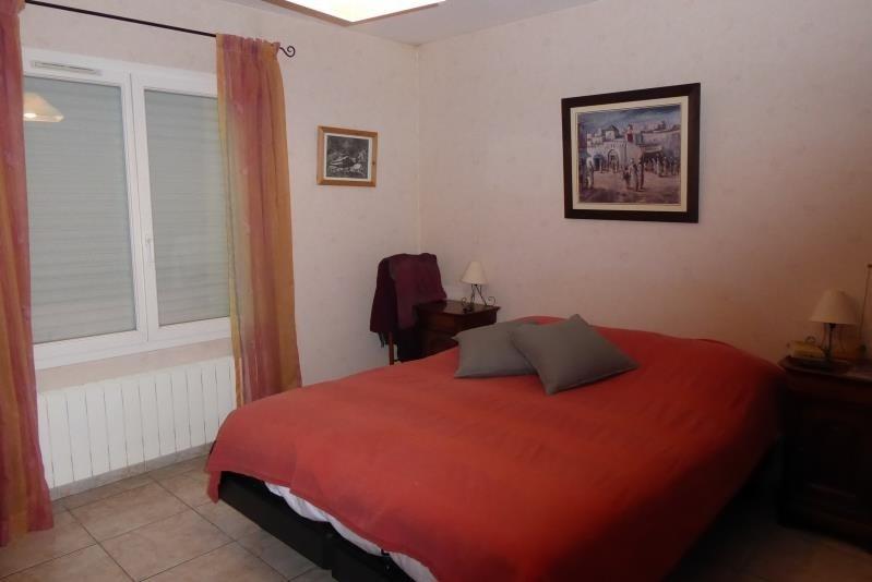Vente maison / villa Nevers 189000€ - Photo 5