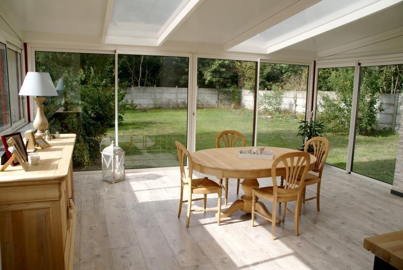 Vente maison / villa Palluel 270000€ - Photo 2