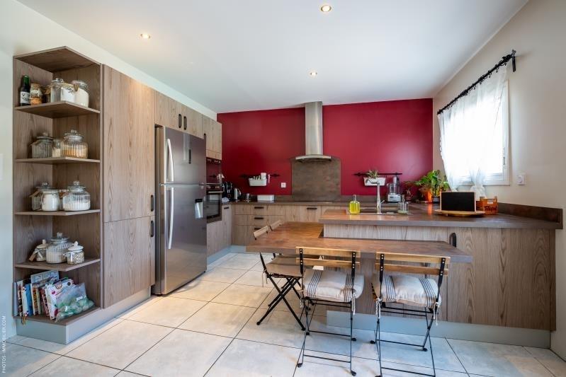 Deluxe sale house / villa Le haillan 799000€ - Picture 3