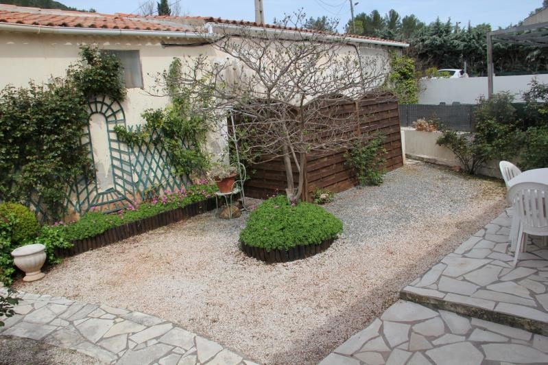 Vente maison / villa Gonfaron 180 000€ - Photo 3