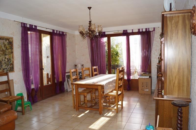 Sale house / villa Cazouls les beziers 185000€ - Picture 2