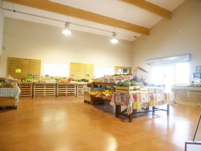 Vente local commercial Beziers 525 000€ - Photo 6