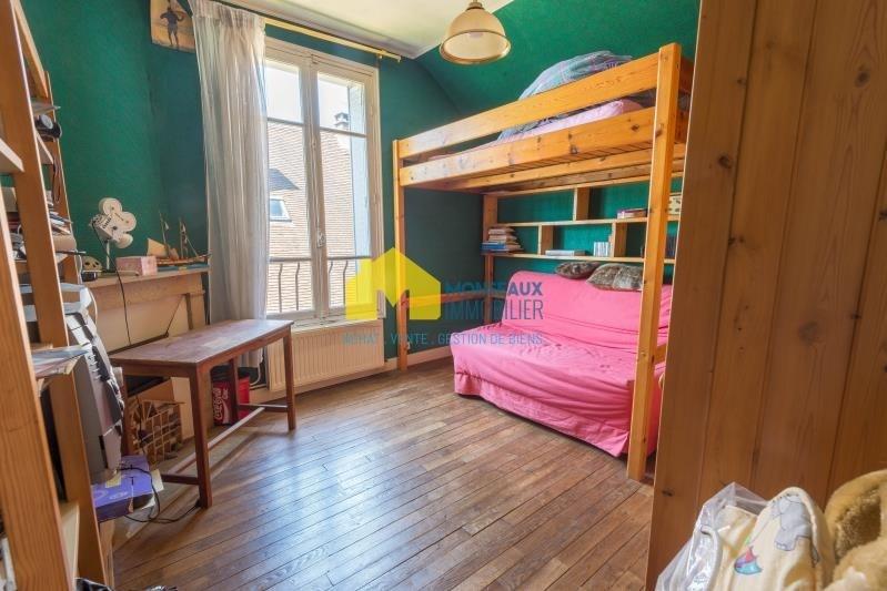 Vente maison / villa Ste genevieve des bois 455000€ - Photo 4