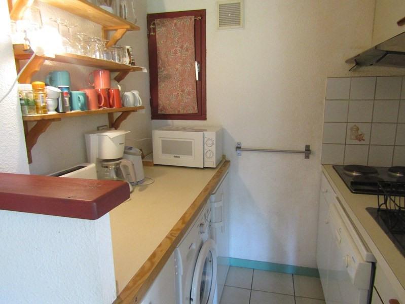 Vermietung von ferienwohnung haus Lacanau-ocean 432€ - Fotografie 3