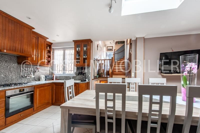 Verkauf haus Colombes 418000€ - Fotografie 4