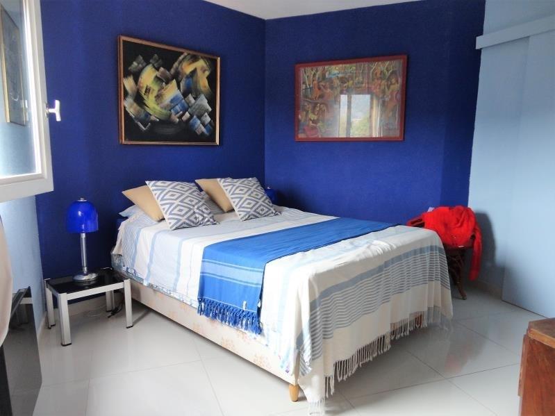 Sale apartment Collioure 392000€ - Picture 6