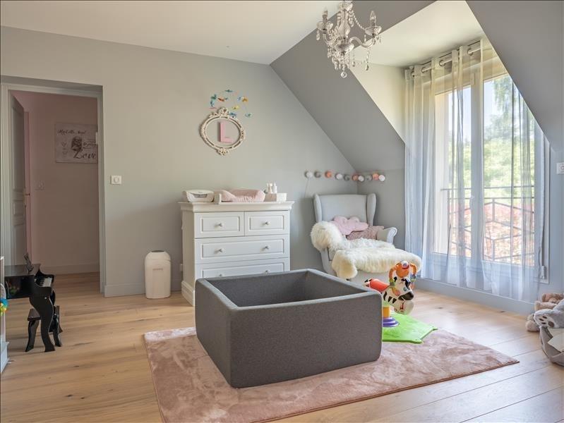 Deluxe sale house / villa St nom la breteche 1350000€ - Picture 10