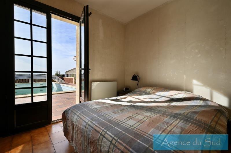 Vente de prestige maison / villa Carnoux en provence 635000€ - Photo 6