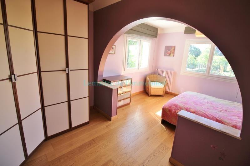 Vente maison / villa Peymeinade 445000€ - Photo 13