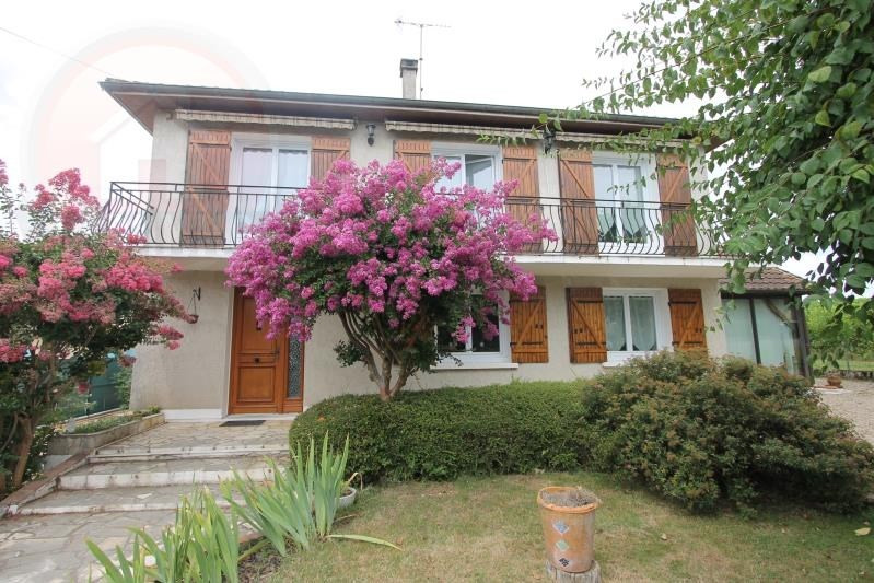 Vente maison / villa Creysse 212000€ - Photo 1