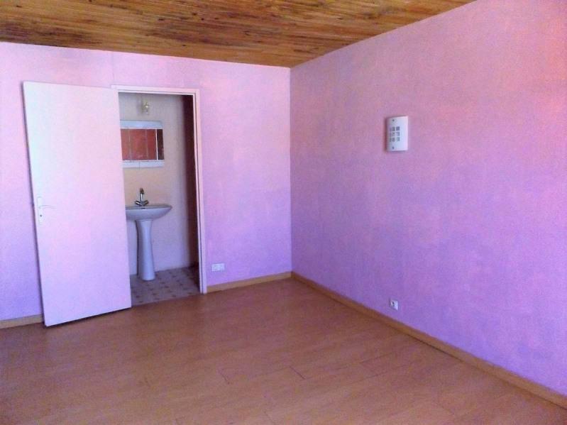 Vente maison / villa Villefranche-du-périgord 39000€ - Photo 5