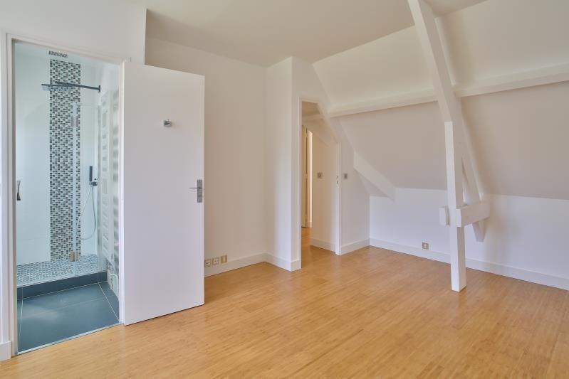 Deluxe sale house / villa Noisy le roi 1550000€ - Picture 11
