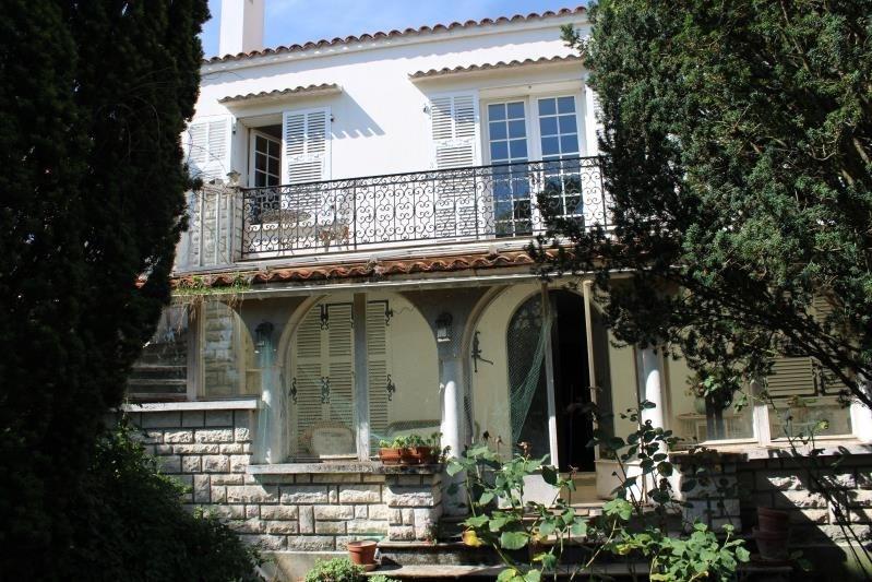 Vente maison / villa Niort 261250€ - Photo 1