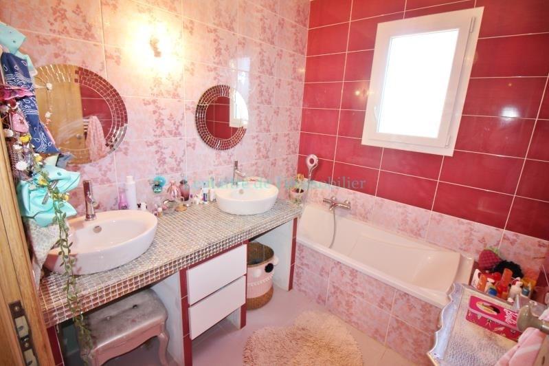 Vente maison / villa Saint cezaire sur siagne 535000€ - Photo 19