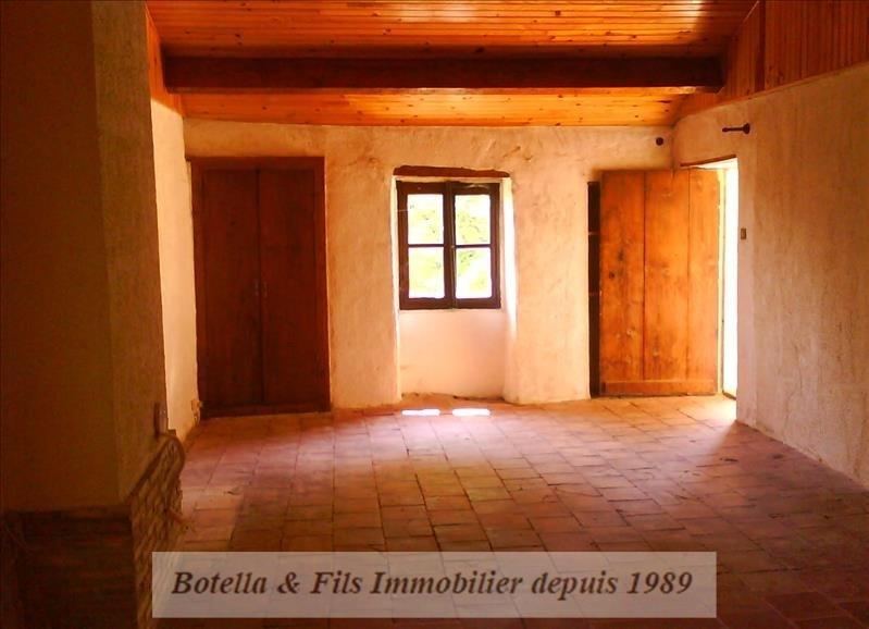 Verkoop  huis Pont st esprit 413000€ - Foto 7