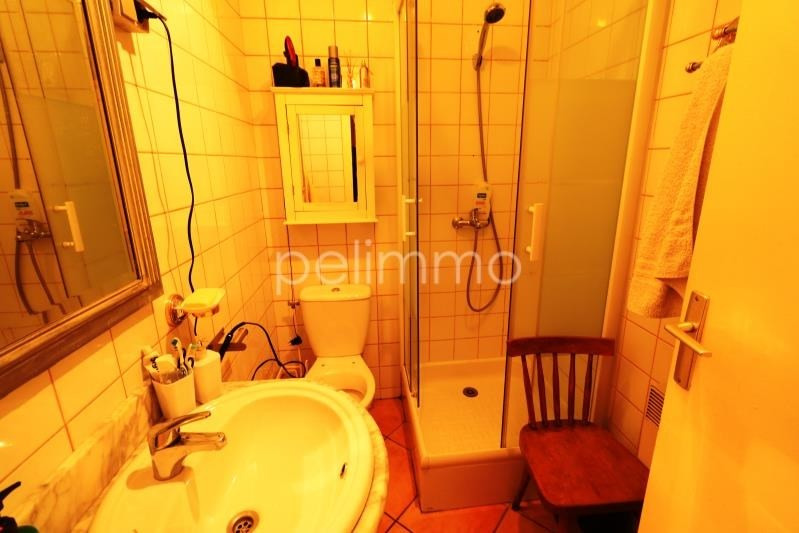 Investment property building Eyguieres 336 000€ - Picture 8