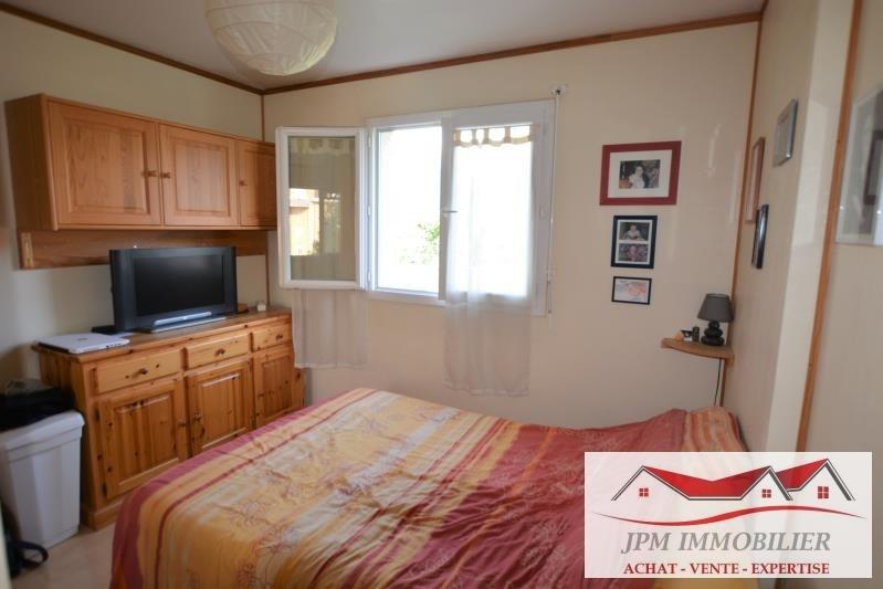 Vente appartement Marignier 214800€ - Photo 7