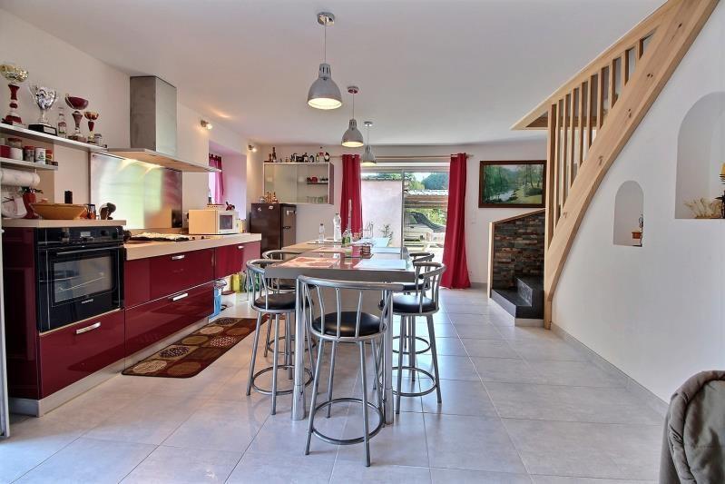 Vente maison / villa Lanne en baretous 263000€ - Photo 3