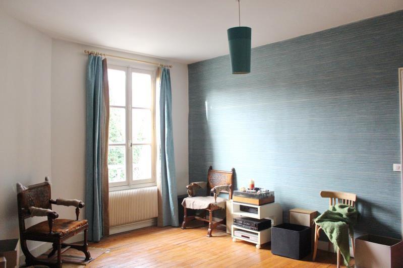 Venta  casa Marly le roi 900000€ - Fotografía 9